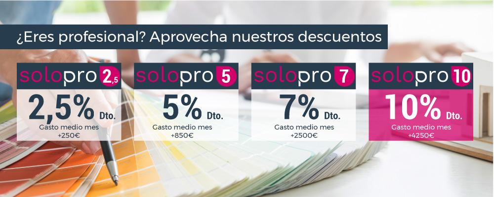 imprenta online para profesionales y distribuidores