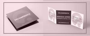 5 formas de hacer marketing con folletos
